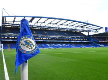 Supercomputer predicts Chelsea's final Premier League position following recent EPL performances.