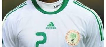 Meet Nigeria's Most Outstanding Defenders (Part 2)