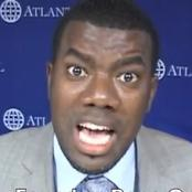 Hours After Another 50 People Were Kidnapped By Bandits, See What Reno Omokri Said