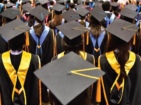 Why You May Have To Prepare For NYS Training Before Joining Higher Education