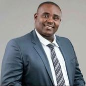 Why This Leader Might be The Next Governor For Kakamega County (Opinion)