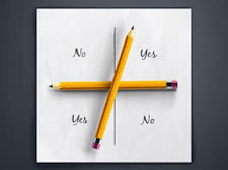 All you need to know about the trending #CharlieCharlie challenge