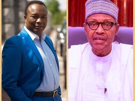 What stops Buhari from deploying security personnel in all boarding schools? Sunday Adelaja Asks