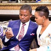 Finally, People who helped Bushiri to escape are found, confirmed by home affairs.