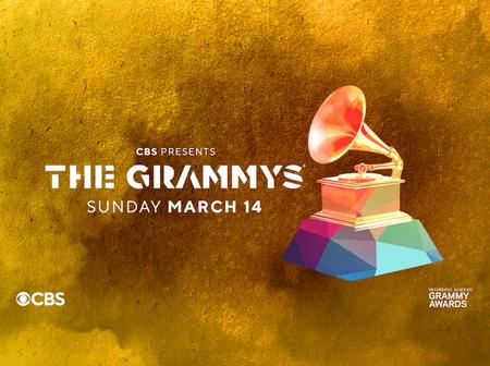 Complete List of Grammy Awards 2021 Winners and Their Categories