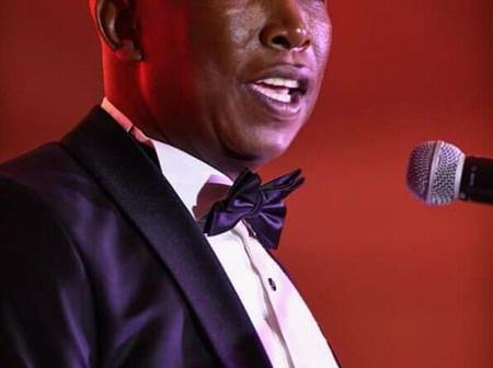 Julius Malema: Let The SANDF Go To Mozambique