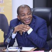Organisation mondiale du tourisme : la Côte d'Ivoire vient de frapper un grand coup