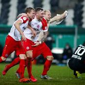 Rot-Weiss Essen Vs Holstein Kiel Prediction, Preview, Team News And More