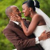 Divorce : un avocat met en cause les femmes dites intellectuelles