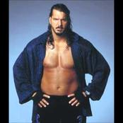 4 WWE Wrestlers Who Died Way Too Young