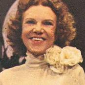 The Unusual Thing That Happened When Kathryn Kuhlman Died At The Hospital.
