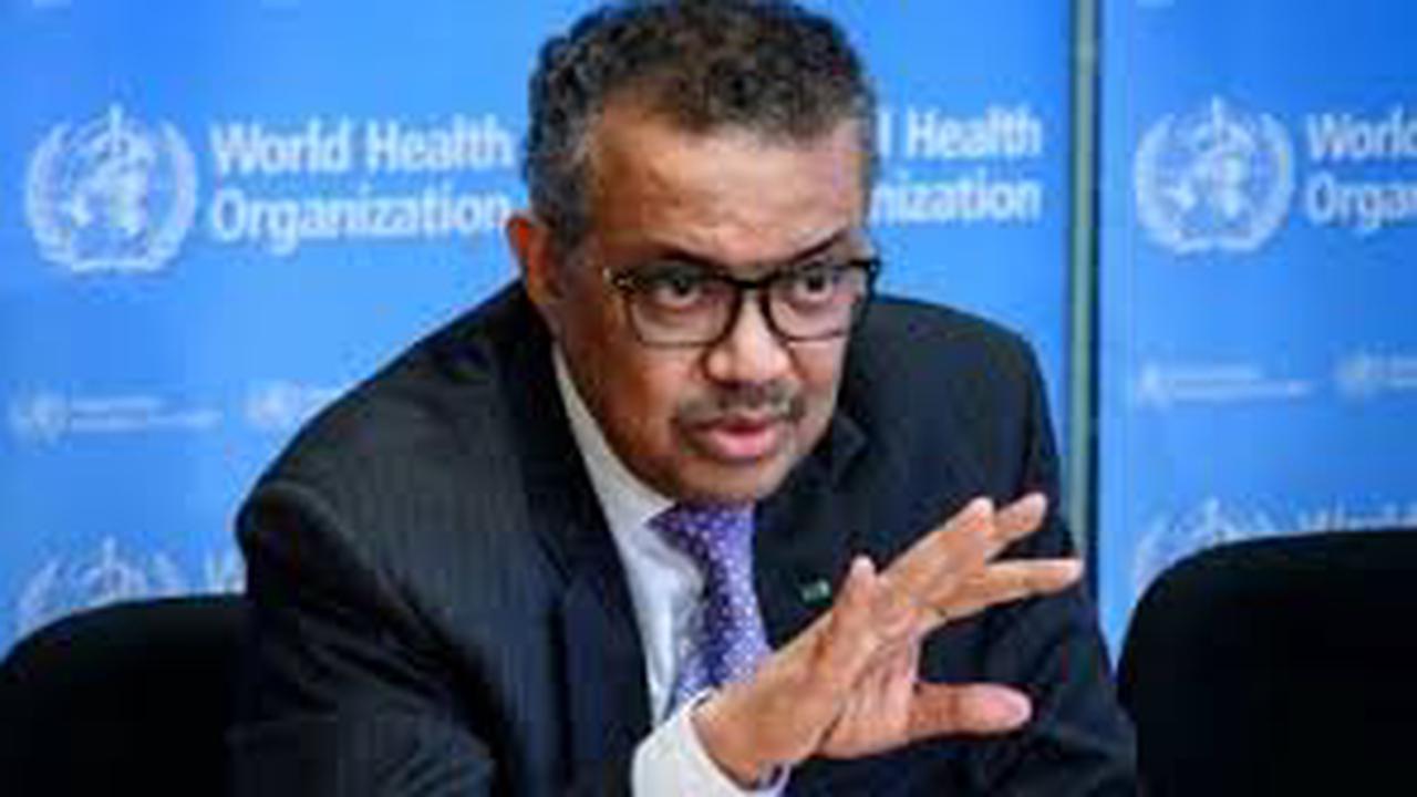 L'OMS rappelle aux jeunes leurs responsabilités face à la pandémie