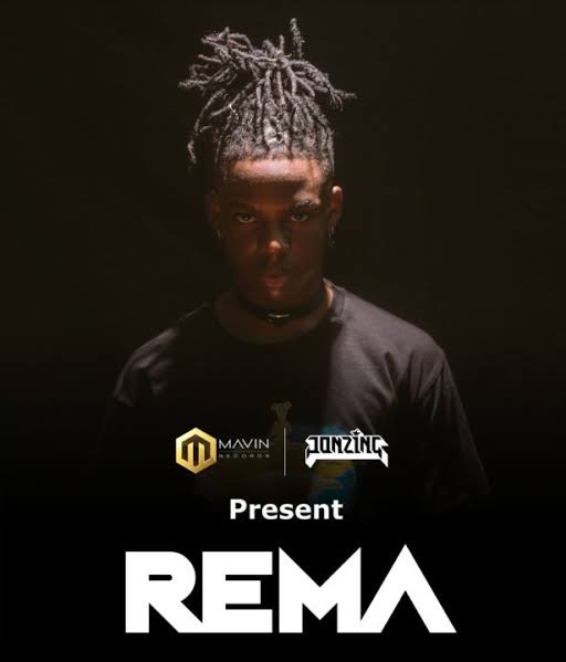 Rema's Twitter Rant: Opinion on the Young Singer's plight Rema's Twitter Rant: Opinion on the Young Singer's plight eb8acc6ca548d169c265d9c4f05b4cb3 quality uhq resize 720 Rema's Twitter Rant: Opinion on the Young Singer's plight Rema's Twitter Rant: Opinion on the Young Singer's plight eb8acc6ca548d169c265d9c4f05b4cb3 quality uhq resize 720