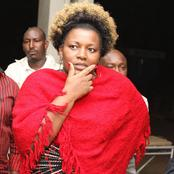 Rachel Shebesh Opens Up On Her Worrying Health Condition