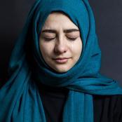 (قصة)مريم تزوجت من زوج أختها بعد موتها وفي يوم الفرح كانت المفاجأة الصادمة التي لا يمكن تخيلها