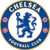 Chelsea Star Urgued To Put In For Captaincy In The Club Immediately After Next Season