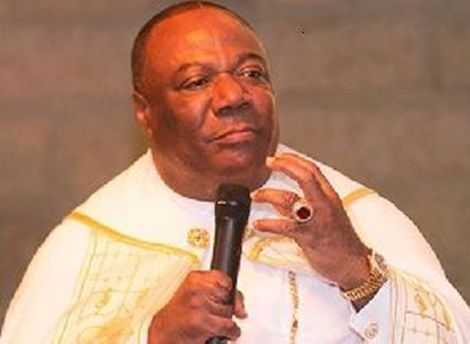 eb9f8664b0451a8c3e2bd37f294c2c03?quality=uhq&resize=720 - In Just 10 Days To The Election, Archbishop Duncan William Has A Say on The Winner Based On Prophecy