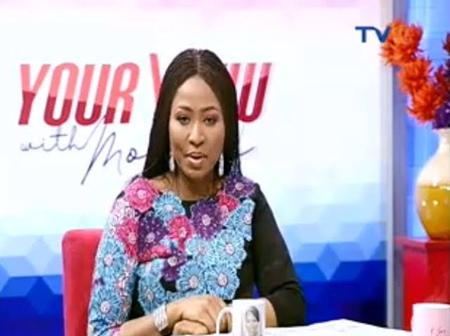 Morayo Narrates Stunning Story Of Man Whose Wife Deceived To Take Loan To Buy Her A Car