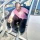 AbrahamMutai@kenya