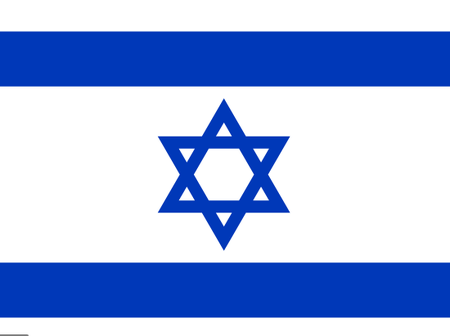 Why is the state of Israel indirectly denying genocide over Armenians in 1915?