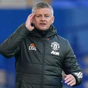 Mourinho's Prophecy About Manchester United That Has Come To Pass