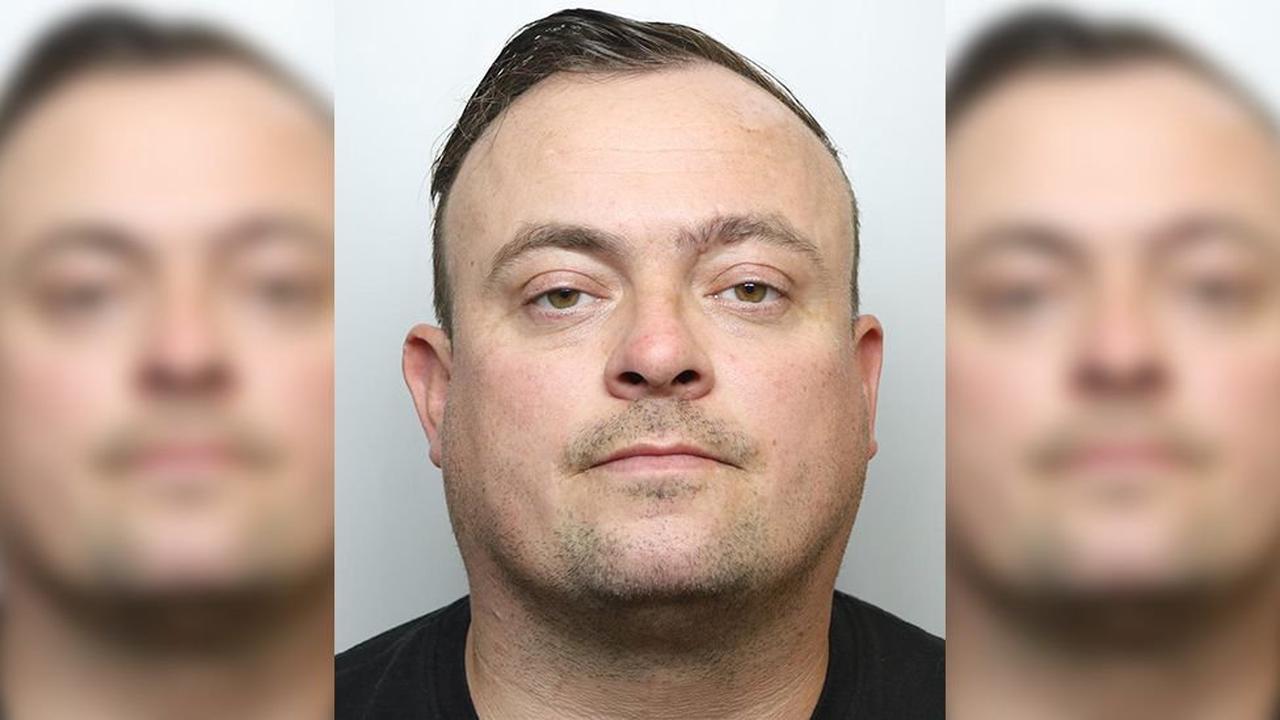 Timothy Cawley: Dangerous driver jailed over fatal Leeds crash
