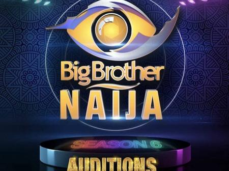 Bigbrother Naija Finally Makes 2021 Audition Announcement [See How To Participate]