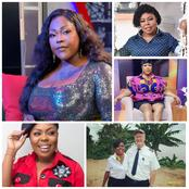 I'm Waiting For Some Throwback From Highest Court Of Massachusetts- Afia Schwarzenegger Trolls Again