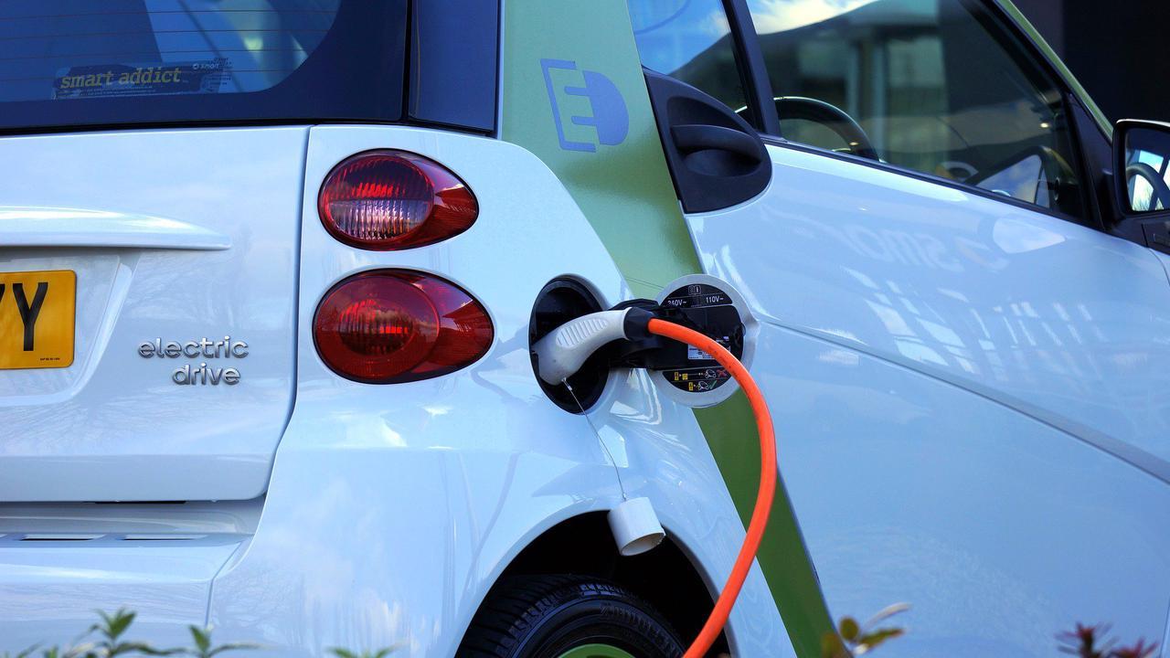 MCPHY ENERGY creuse ses pertes annuelles en raison de la hausse des investissements