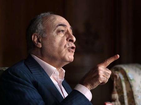 Financement libyen : des accusations au revirement, les vérités fluctuantes de Takieddine
