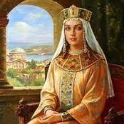 شجر الدر.. سلطانة ماتت ضربا بالقباقيب.. قصة أول امرأة اعتلت العرش في الإسلام