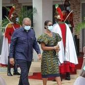 Santé d'Hamed Bakayoko : la Présidence jette un coup de froid dans le dos des Ivoiriens
