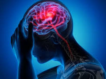 If You Don't Want To Suffer Stroke, Stop Excess Intake Of These 3 Things
