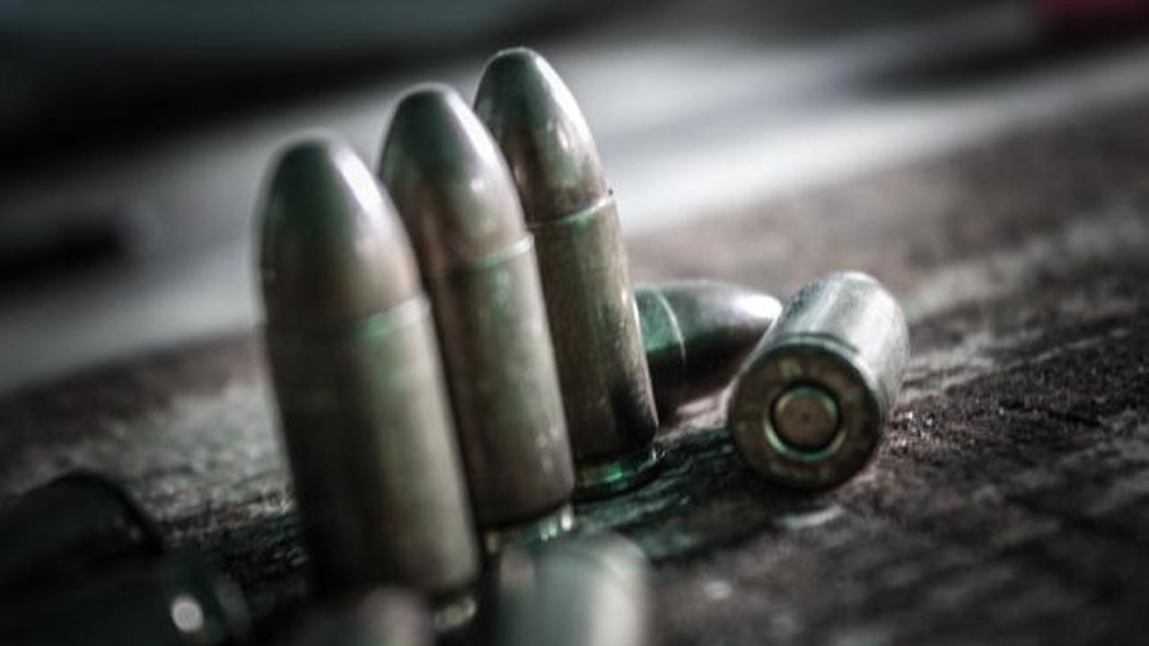 Coroner raises concerns over regulation of miniature rifle ranges after death of man