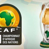 African Nations Championship 2021: MatchDay 3 Results, Quarter Final News, Fixtures And Standings.