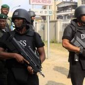 DSS Invites Cattle Dealers Over Food Blockage To Southern Nigeria