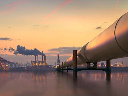 9 Ways To Join Oil And Gas Business In Nigeria With Minimal Capital