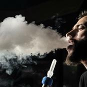 The Secrets That Most People Did Not Know About the Smoking of Shisha Which Have Affected Them