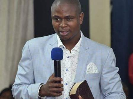 'Zimbabweans do you believe in Apostle Chiwenga's words ? - OPINION