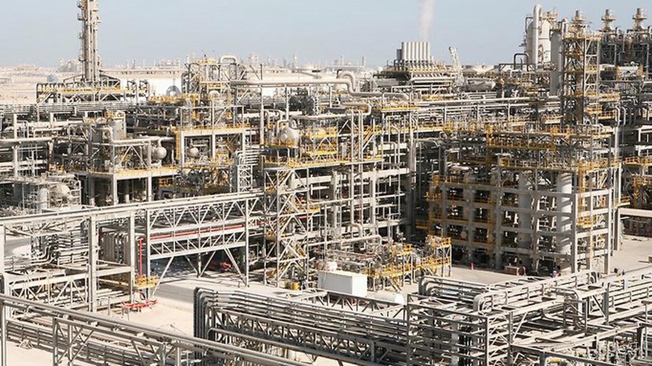 La valeur du jour en Europe ACERINOX lâché par Nippon Steel