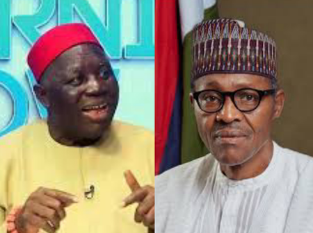 Today's Headlines: Ohanaeze Sends Strong Message To FG Over New IGP, VP Speaks On Imo Attacks