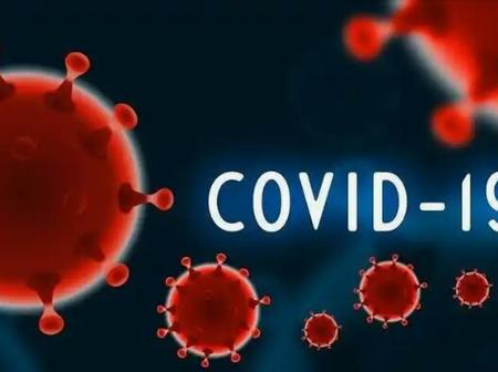 Today makes it exactly one year COVID 19 struck Nigeria but has there been any improvement?