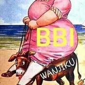Most hilarious BBI MeMes Circulating online that will Leave you in stitches