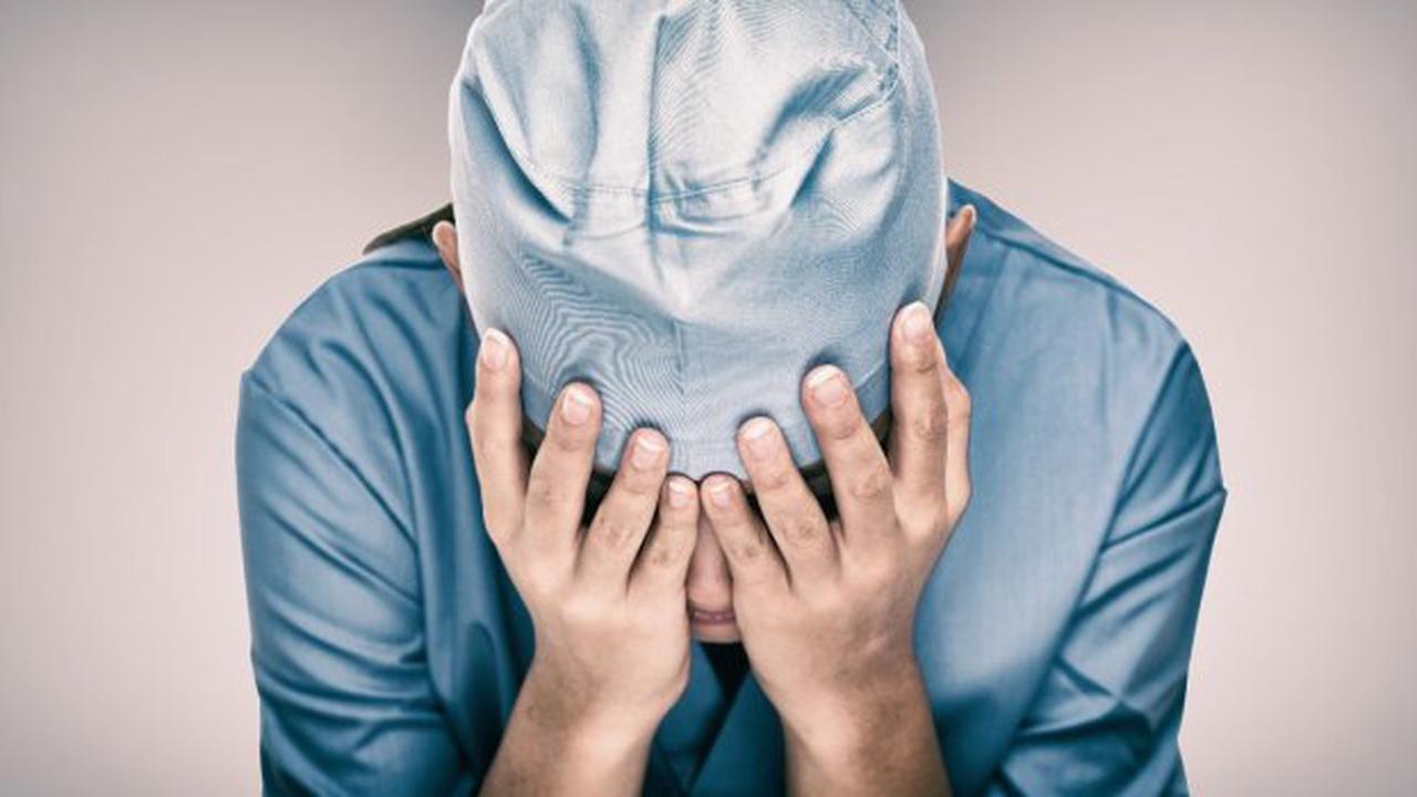 Coronavirus en Turquie : 10.827 cas confirmés et 168 décès au 30 mars