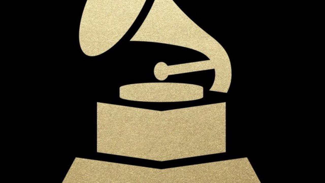 Harvey Mason Jr. Elevated to Recording Academy CEO/President After Serving on an Interim Basis -