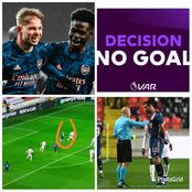 OPINION:This Is The Worst VAR Decision In UEFA Europa League This Season