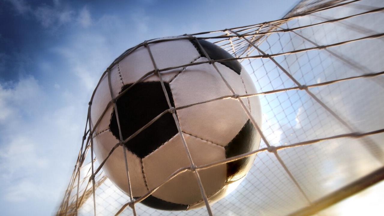 Gladbach gegen Dortmund im Live-Stream und TV: So seht ihr das Borussen-Duell