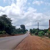 Législatives 2021 : en plein vote, le siège du Rhdp de Gonaté saccagé : les raisons