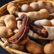 منحة من الله.. فاكهة خارقة تزيد الطاقة وعلاج فعال للسرطان والخصوبة