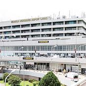 Federal Airport Authority Of Nigeria Has Warned About The Impending Planned Attacks On Airports.